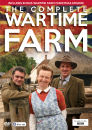 Wartime Farm - Complete..