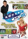 soccer-am-3