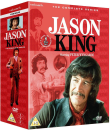 jason-king-the-complete-series