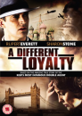 different-loyalty