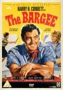 the-bargee