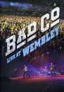bad-company-live-at-wembley