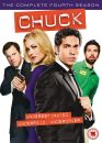 chuck-season-4