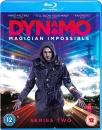 dynamo-magician-impossible-series-2