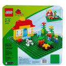 lego-duplo-large-green-building-plate-2304