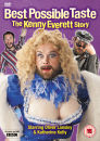 best-possible-taste-the-kenny-everett-story