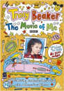 tracy-beaker-the-movie-of-me