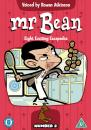 mr-bean-the-animated-series-volume-2-20th-anniversary-edition