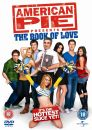 american-pie-presents-the-book-of-love