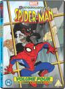 spectacular-spider-man-volume-4