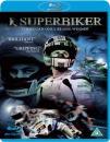 i-superbiker
