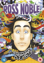 ross-noble-nonsensory-overload
