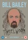 bill-bailey-tinselworm
