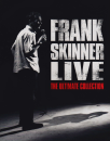 frank-skinner-live-the-ultimate-collection
