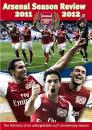 arsenal-fc-season-review-201112