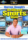 darren-gough-interactive-dvd-game