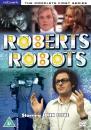 roberts-robots