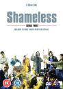 shameless-series-3