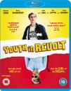 youth-in-revolt