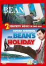 mr-beans-holiday-bean-the-movie
