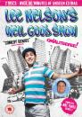 lee-nelson-s-well-good-show-series-1