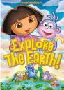 dora-the-explorer-explore-the-earth