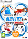 Summer challenge tournois athlétique
