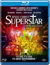 jesus-christ-superstar-live-arena-tour-2012