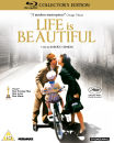 life-is-beautiful-special-edition
