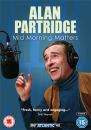 Alan Partridge: Mid Morning Matters