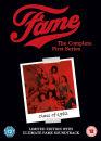 fame-season-1