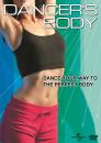 dancers-body