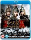 an-empress-the-warriors