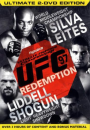 ultimate-fighting-championship-ufc-97-redemption
