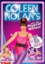coleen-nolan-lets-get-physical