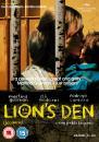 lion-den