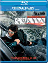 mission-impossible-ghost-protocol-triple-play-blu-ray-dvd-digital-copy