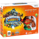 skylanders-giants-booster-pack-nintendo-wii