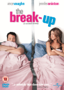 the-break-up