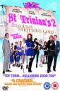 st-trinians-2-the-legend-of-frittons-gold