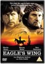 eagles-wing