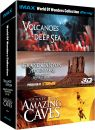 imax-world-of-wonders-collection-3d-2d-blu-ray