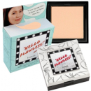 benefit-hello-flawless-i-love-me-ivory