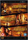 the-scorpion-king-3-movie-collection