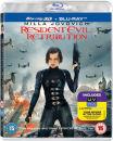 resident-evil-retribution-3d-includes-ultraviolet-copy
