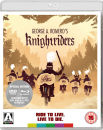 knightriders-includes-dvd