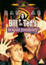 20th Century Fox Bill and Ted's Bogus Journey