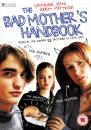 bad-mother-hand-book-catherine-tate