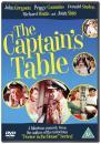 captain-table