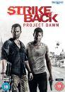 strike-back-project-dawn
